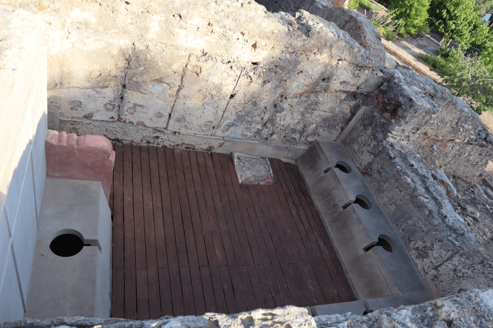 letrinas-servicios-villa-romana