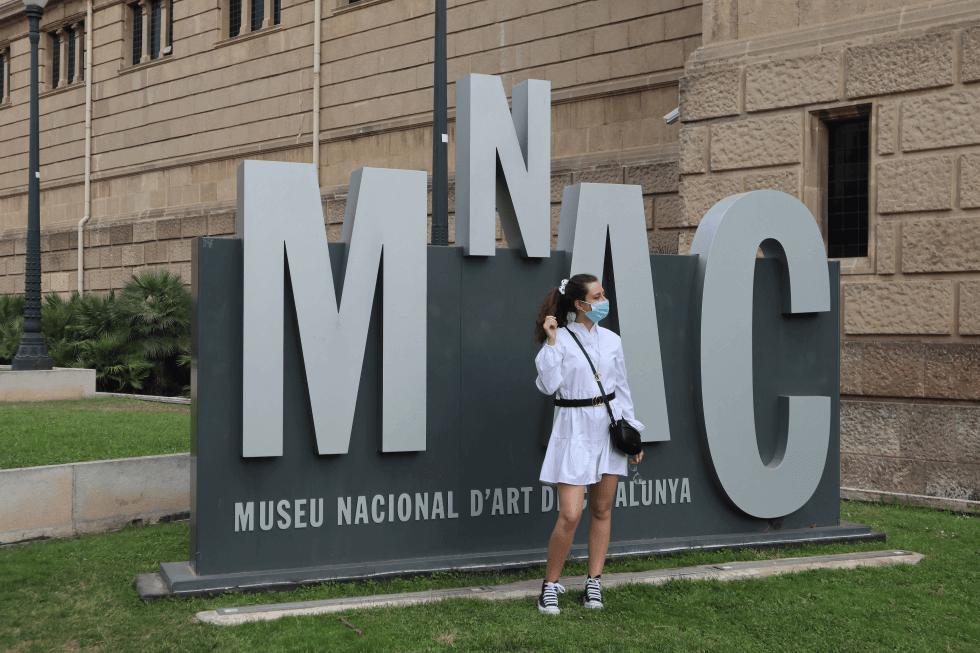 museo-nacional-arte-contemporaneo