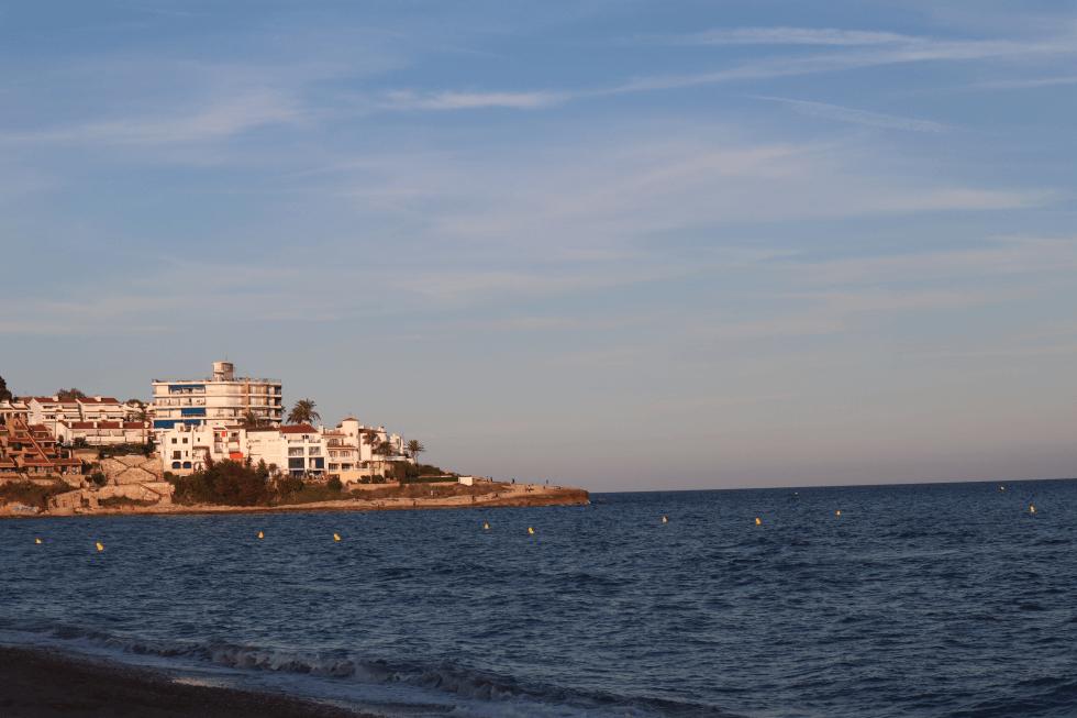 playa-altafulla