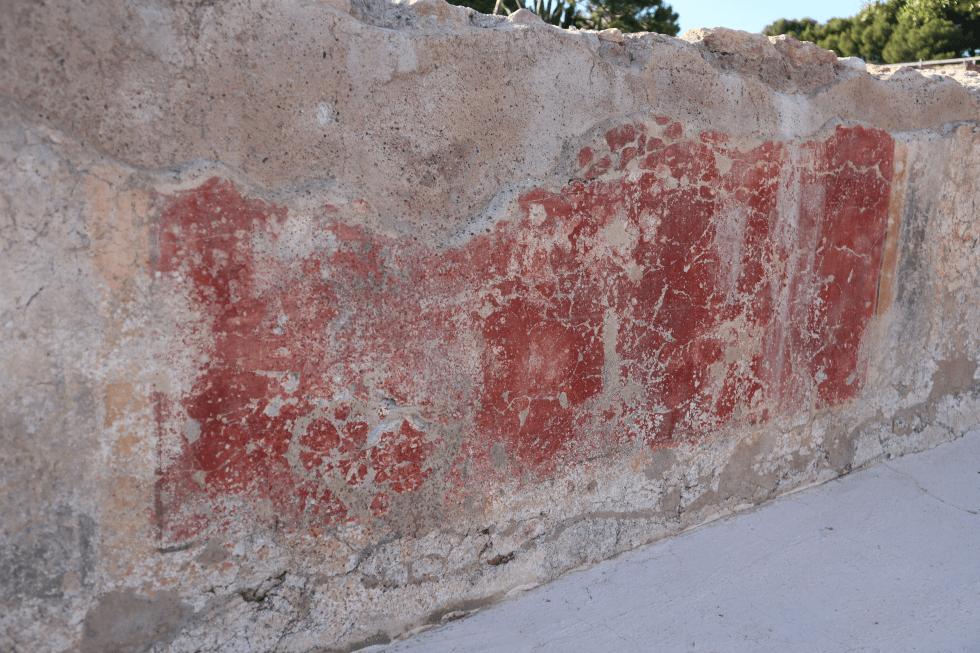 restos-muro-mortero