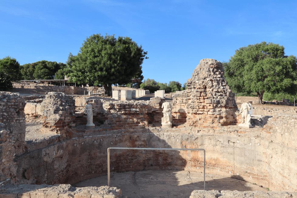 sala-frigidarium-villa-romana