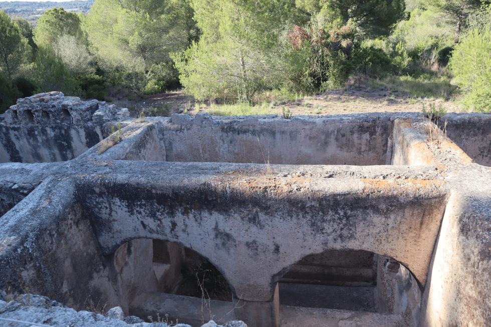 sistema-cisterna-agua