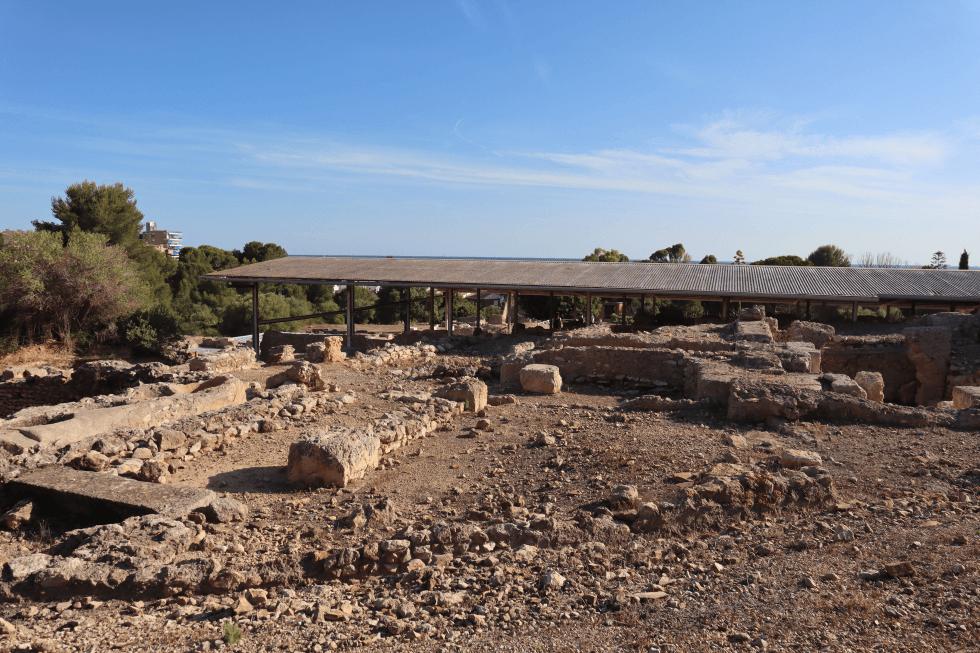 subsuelo-edificio-principal-villa-romana