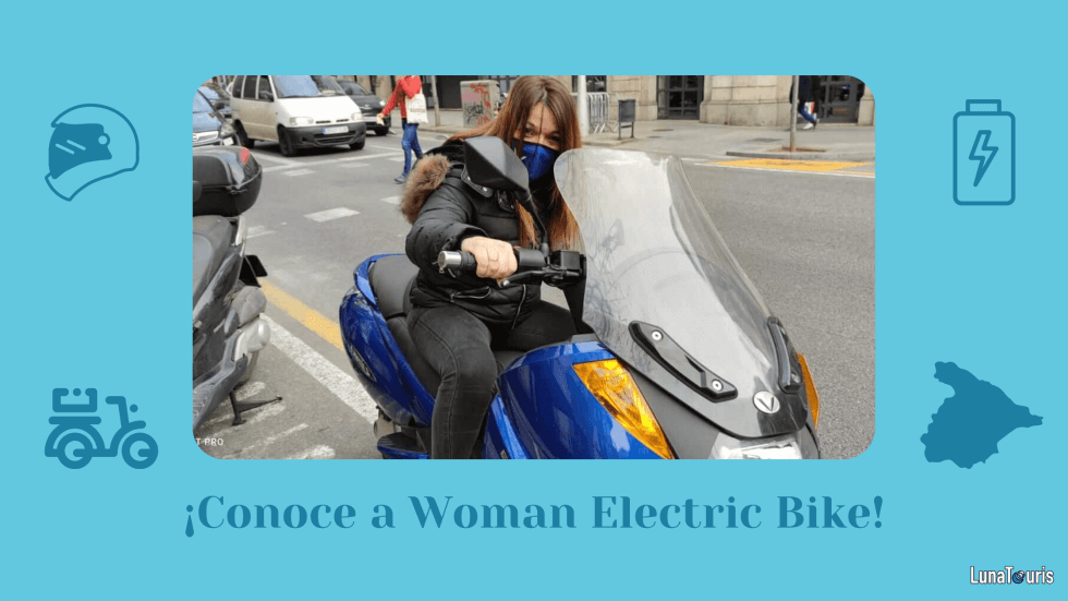Woman-electric-bike-mireia