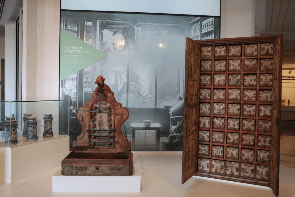museo-etnologico-barcelona-herbolario