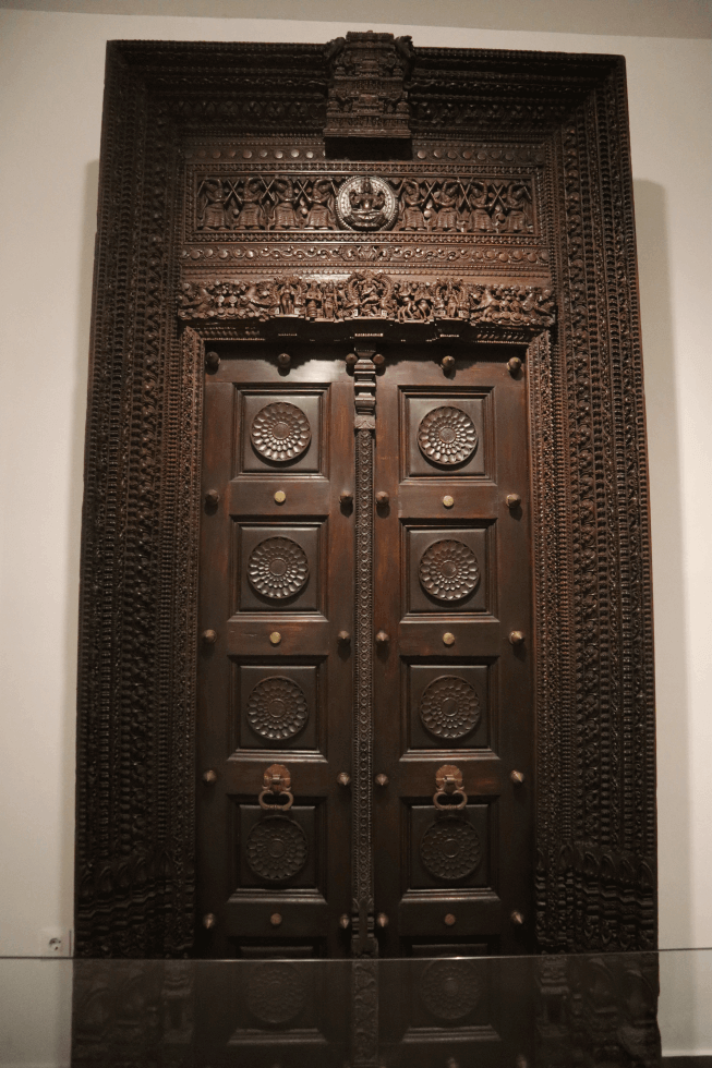 exposicion-puertas