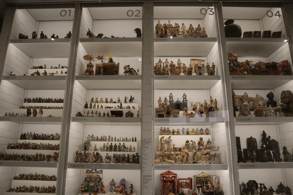 figuras-artesanas-mundo
