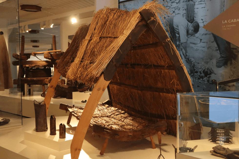la-cabana-museo-etnologico-barcelona