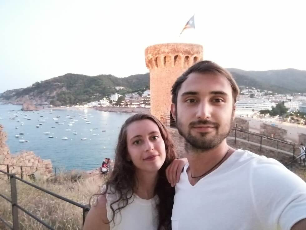 lunatouris-castillo-tossa-de-mar