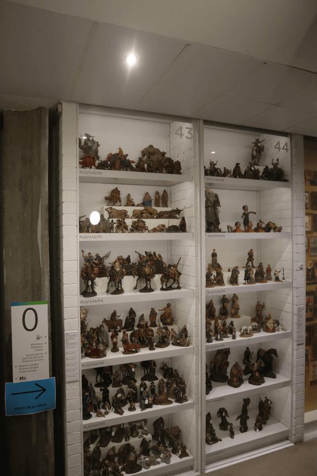 planta 0-exposicion-museo