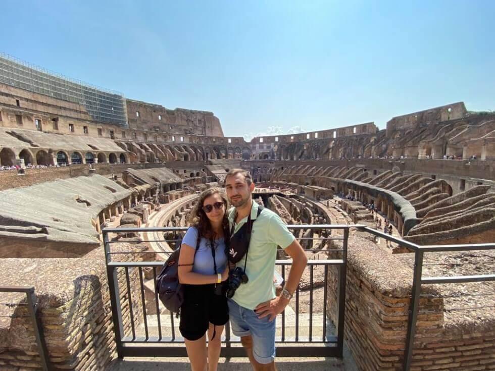 coliseo-romano-arena-lunatouris