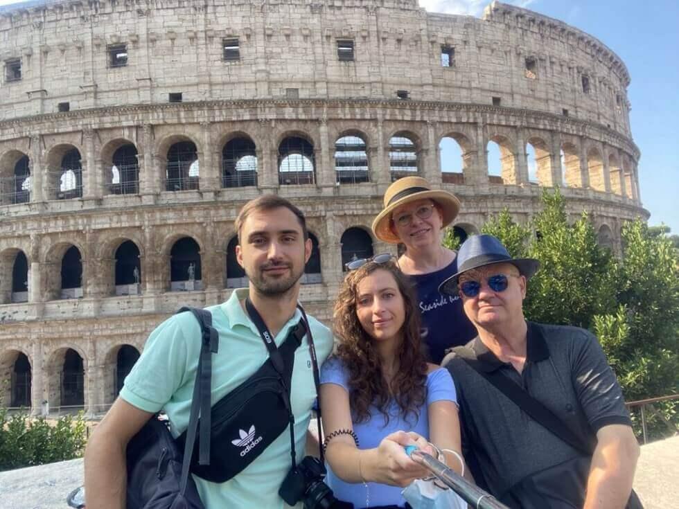 lunatouris-familia-coliseo-roma