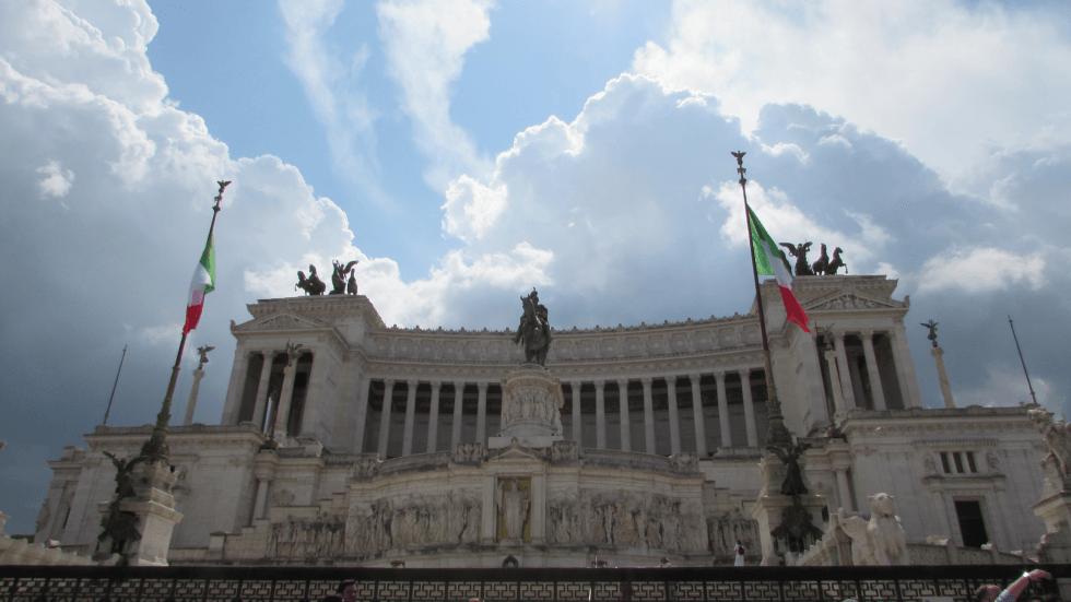 monumento-vittorio-emmanuele-roma