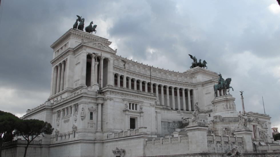 monumento-vittorio-emmanuele