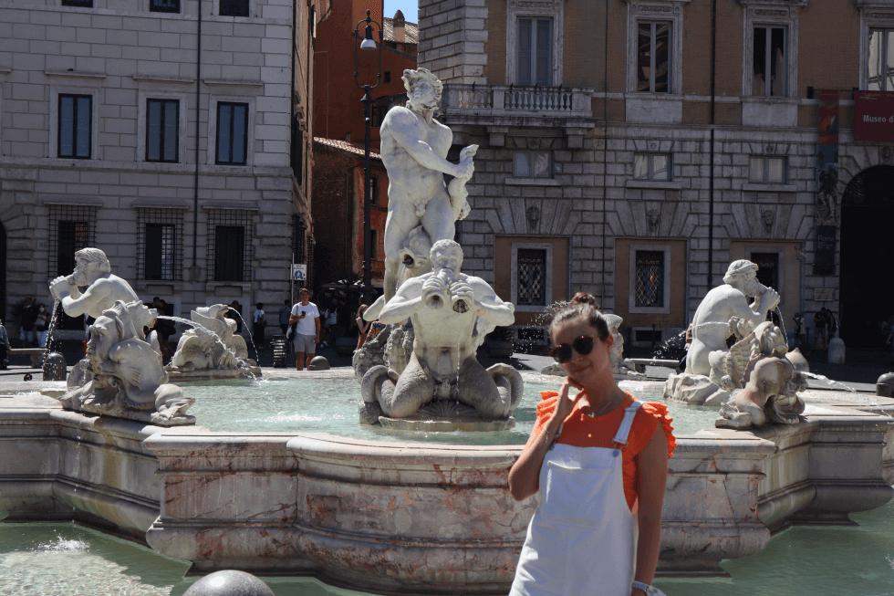 piazza-navona-roma-lunatouris