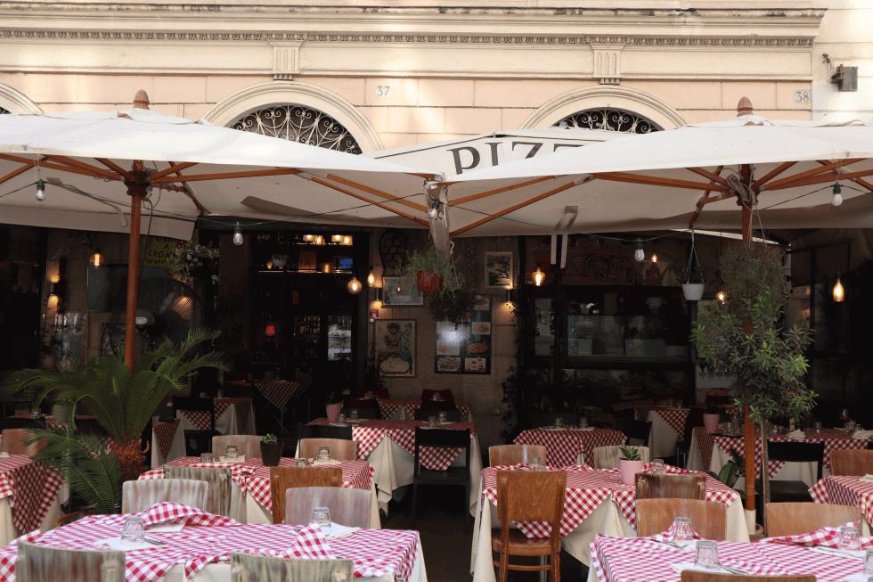 ristorante-pizza-ciro-roma