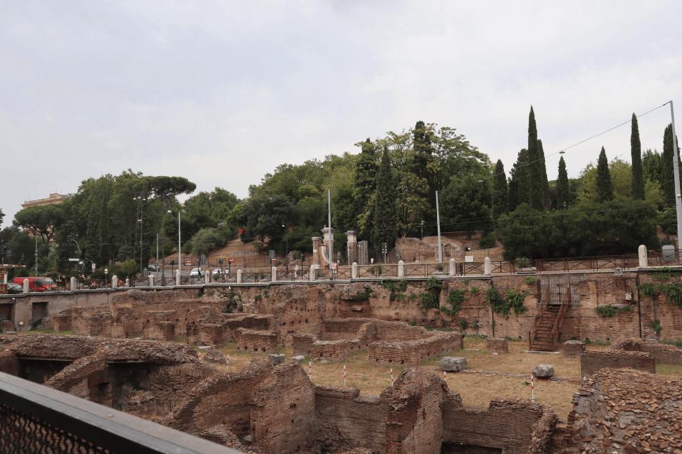 salas-entrenamiento-gladiadores-roma