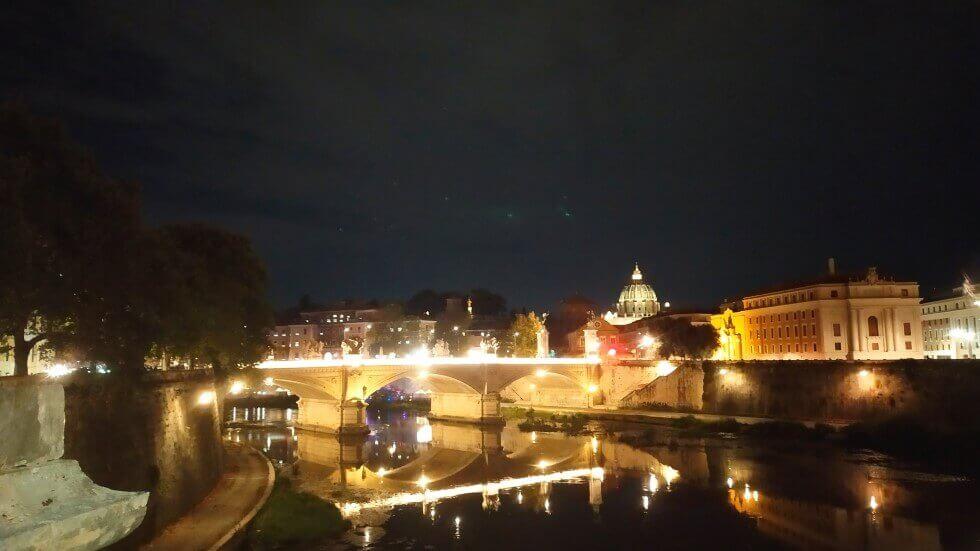 vaticano-puente-san-angel-roma