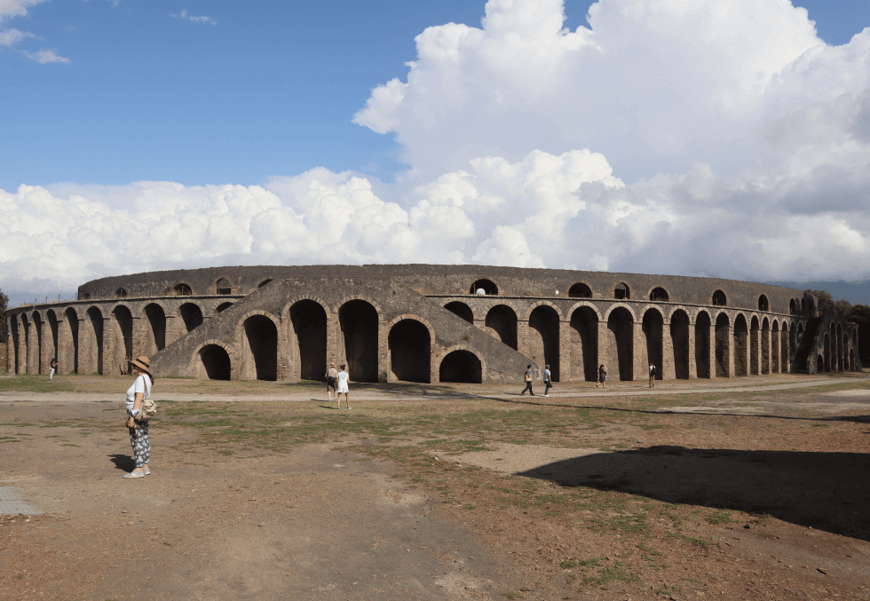anfiteatro-pompeya