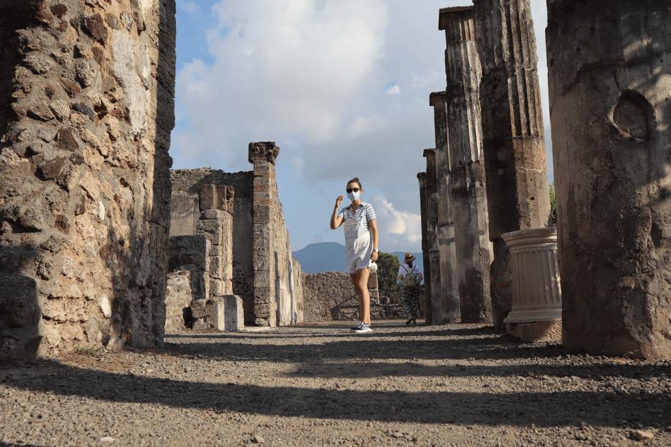 ciudad-romana-pompeya-lunatouris