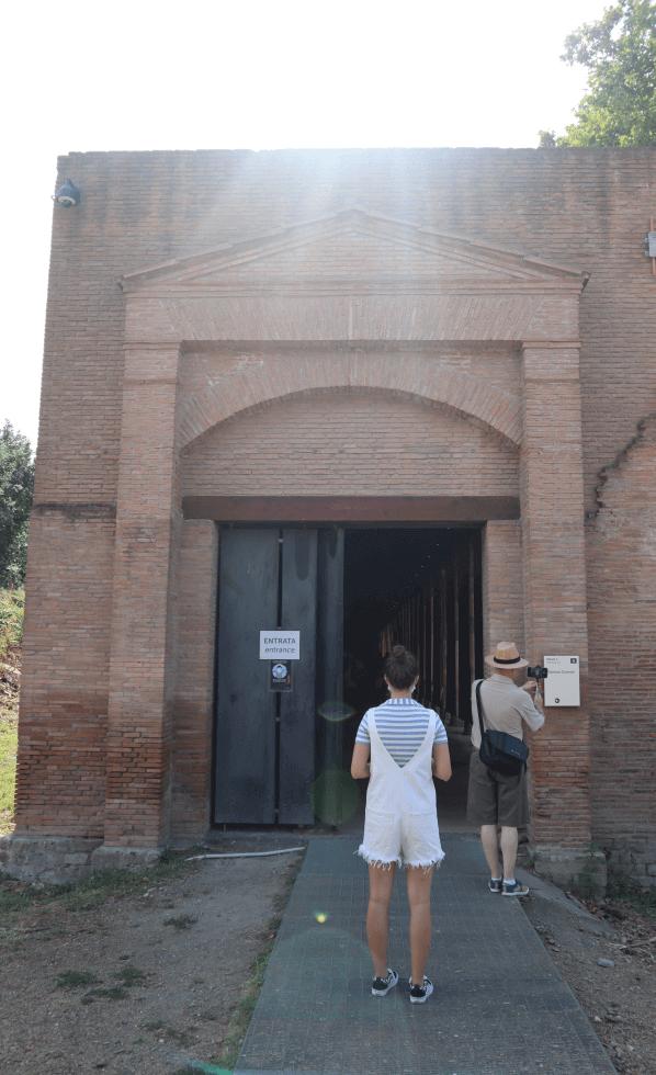 entrada-palestra-grande-pompeya