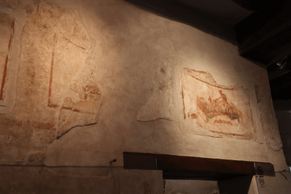 fresco-burdel-pompeya