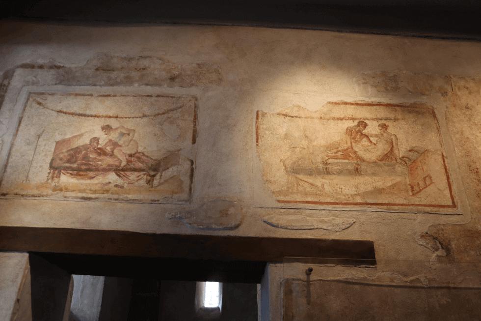 frescos-lupanar-pompeya