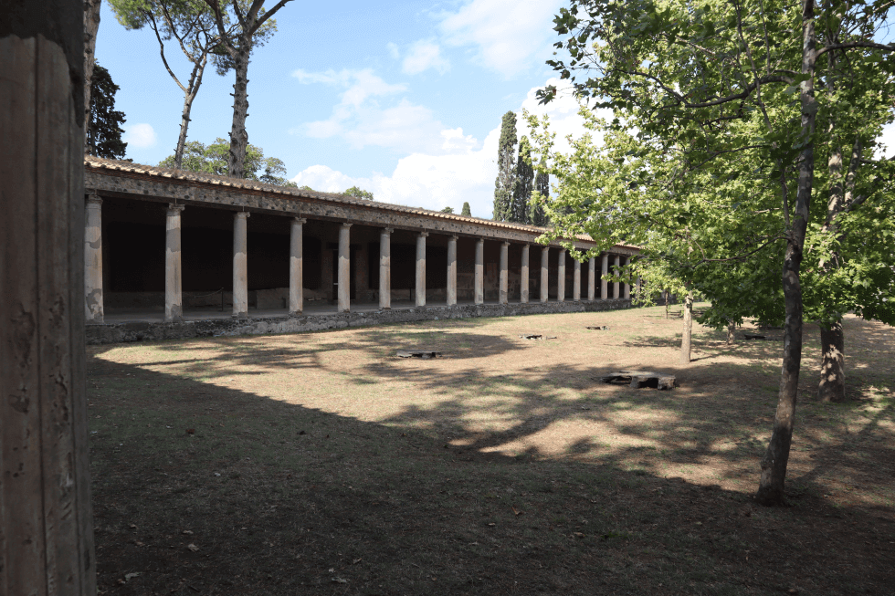 interior-museo-ruinas-pompeya-napoles