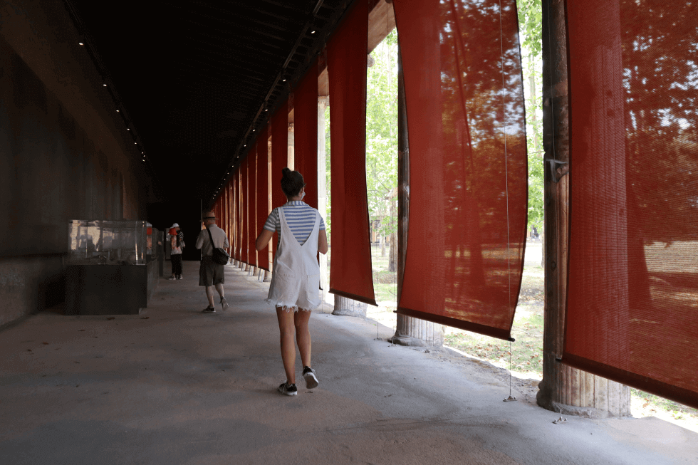 interior-palestra-grande-pompeya