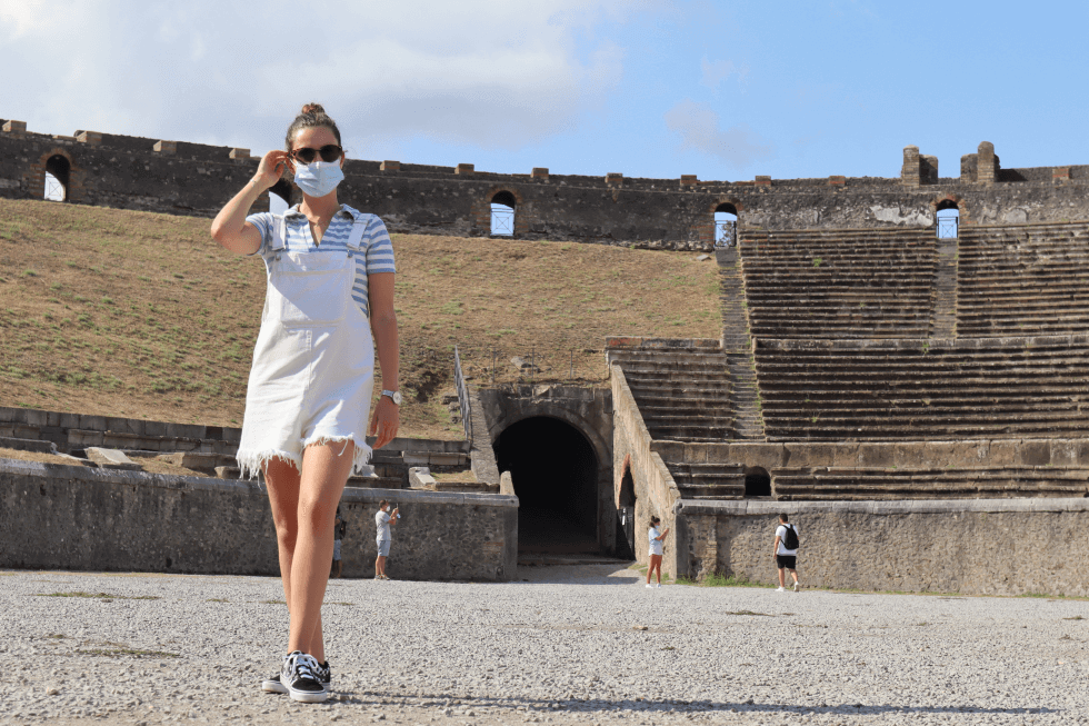 lunatouris-anfiteatro.ciudad-romana-pompeya