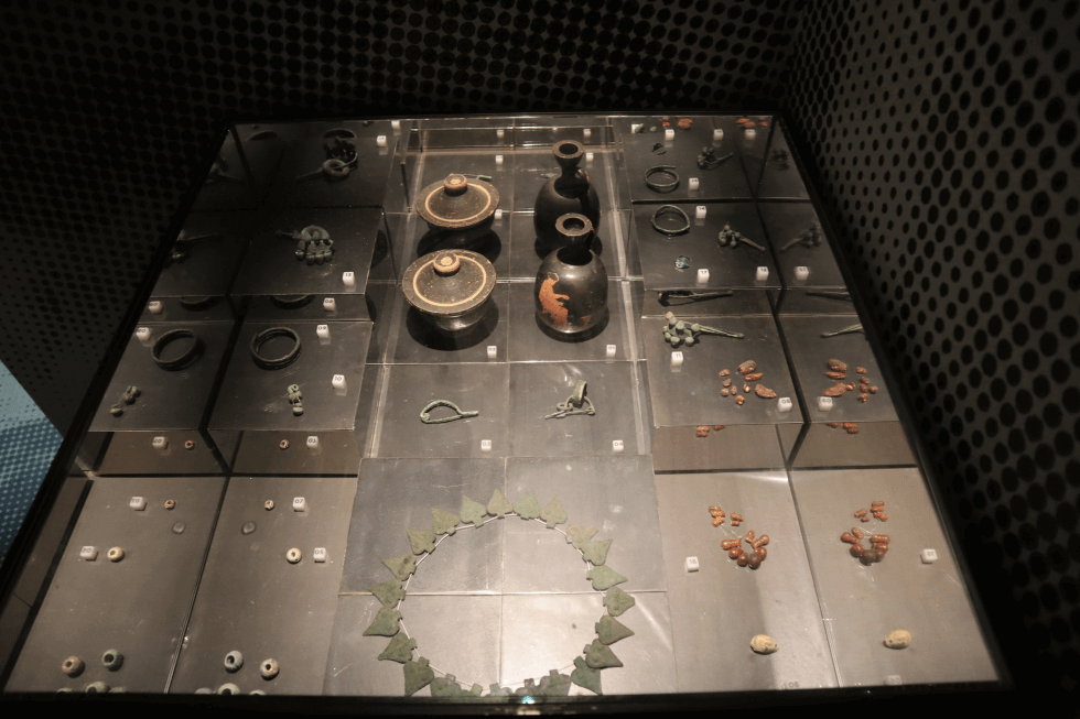 objetos-joyas-ciudad-romana-pompeya