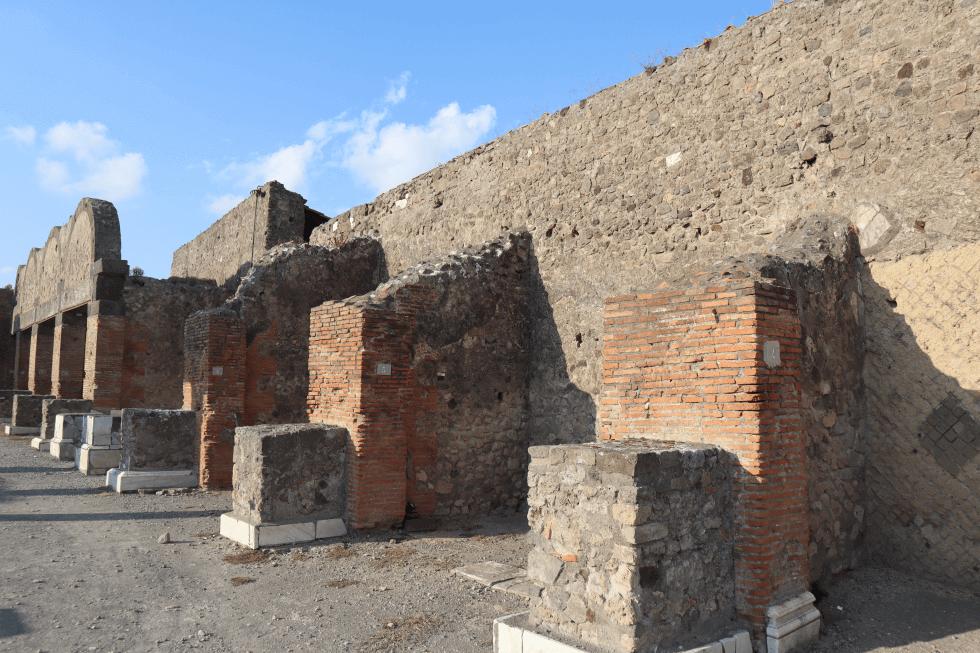 parte-macellum-ciudad-romana-de-pompeya