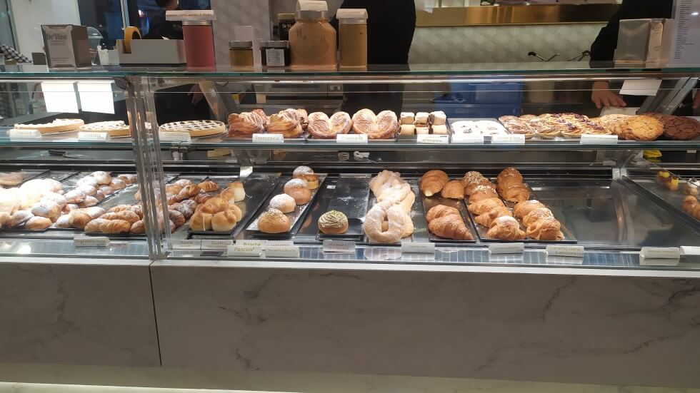 pasteles-de-vivo-pompeya