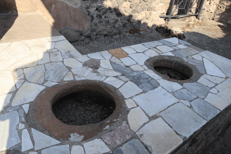 piletas-thermopolia-ciudad-romana-de-pompeya