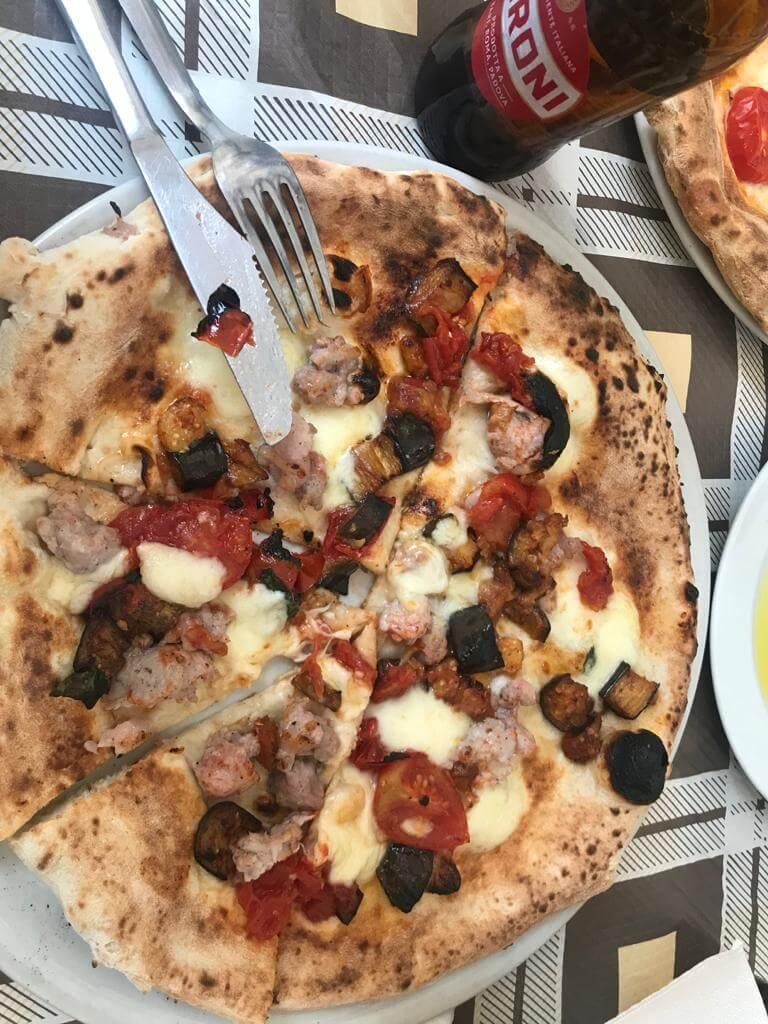 pizza-napolitana-napoles