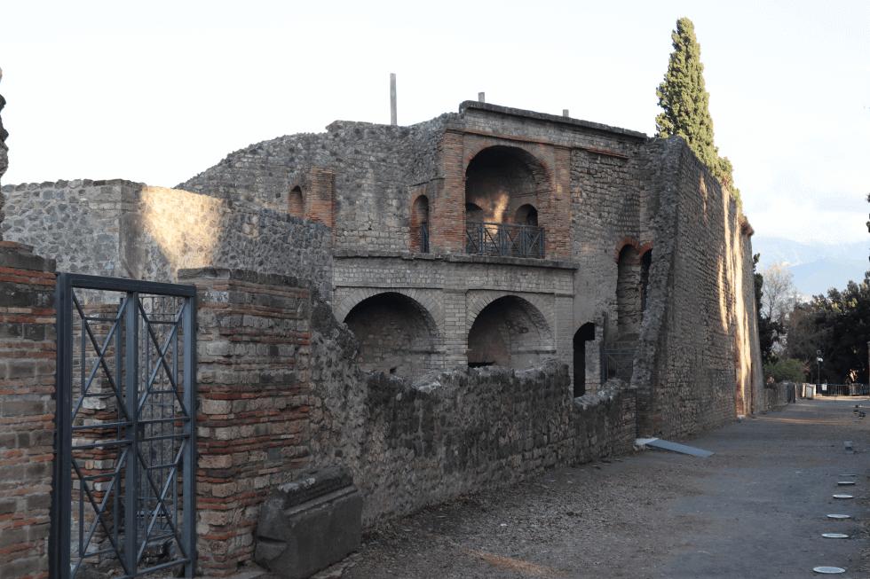 teatro-romano-ciudad-pompeya