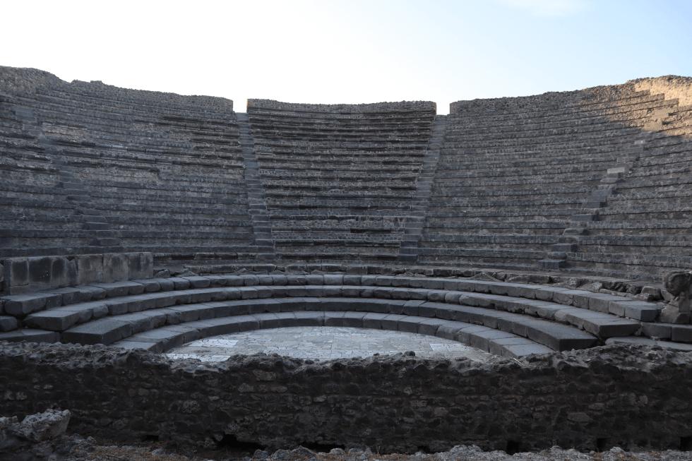 teatro-romano-pompeya