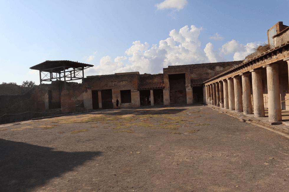 termas-ciudad-romana-pompeya
